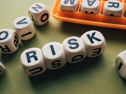 cofiprof paolo parola torino notizie Risk Manager PMI - obiettivi e compiti