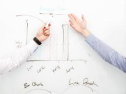 cofiprof paolo parola torino notizie Voucher Innovation Manager - finalità e agevolazione prevista