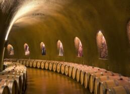ocm-promozione-vino